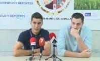 Inscripciones abiertas para el I Campus de Fútbol Sergi Guardiola