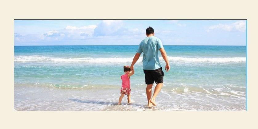 La Asociación de Minusválidos Físico y Orgánicos de Jumilla organiza viajes a la playa para el mes de julio