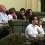 El Partido Popular pide al Ayuntamiento que investigue los malos olores que viene sufriendo nuestro municipio