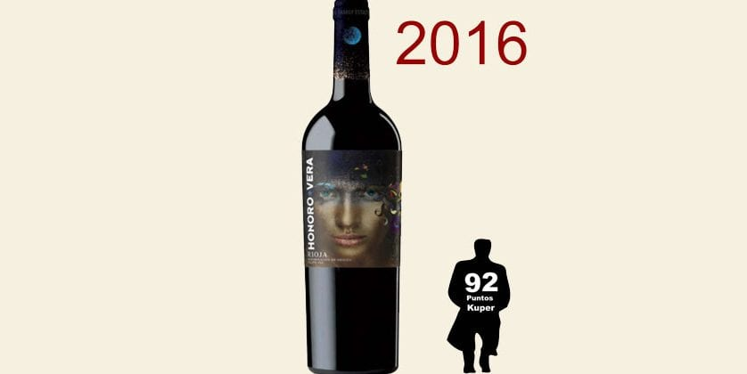 Bodegas Juan Gil saca al mercado su primer vino Rioja
