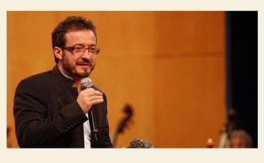 Los Ángeles premian la película 'No respires' cuya música es obra de Roque Baños