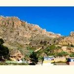 Jumilla entre los pueblos más bonitos de Murcia según TripAdvisor