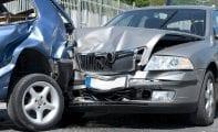 Clientes de Jumilla afectados por el fraude de falsos accidentes de una clínica de Yecla
