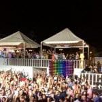 La instalación de chiringuitos para Feria puede solicitarse hasta el viernes 28 de julio