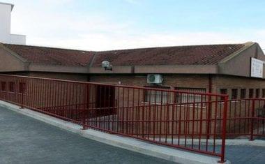El ejecutivo regional aprueba destina cerca de cien mil euros al conservatorio de Jumilla