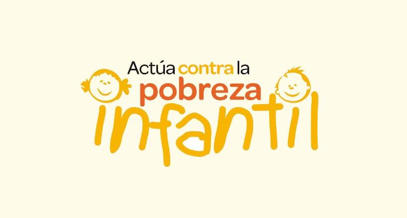 Jumilla recibe casi 40.000€ del Ministerio para lucha contra pobreza infantil