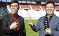 Incertidumbre con el futuro del FC Jumilla