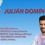 Continúan las renovaciones en el FC Jumilla