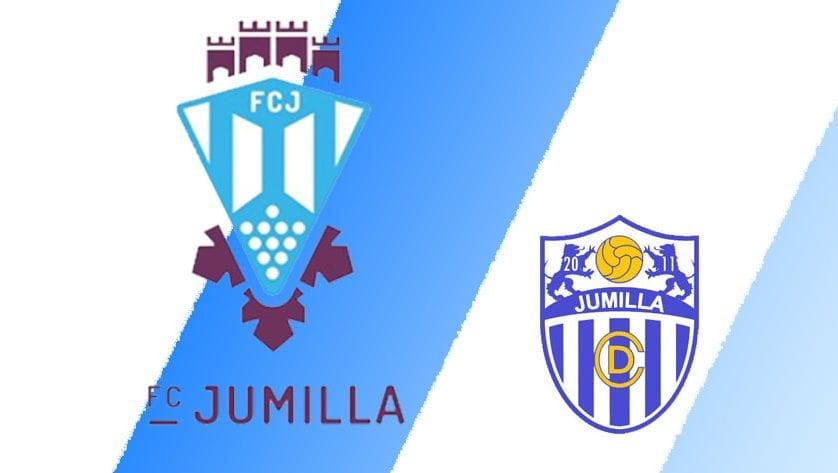 El Jumilla CD se podría convertir en el filial del FC Jumilla