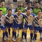 Jumilla FS no competirá en Segunda División
