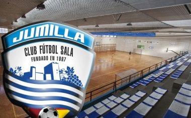 El Jumilla FS dará la oportunidad a todo jugador que quiera probar con el equipo