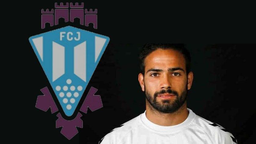 Manuel Miquel ficha por el FC Jumilla