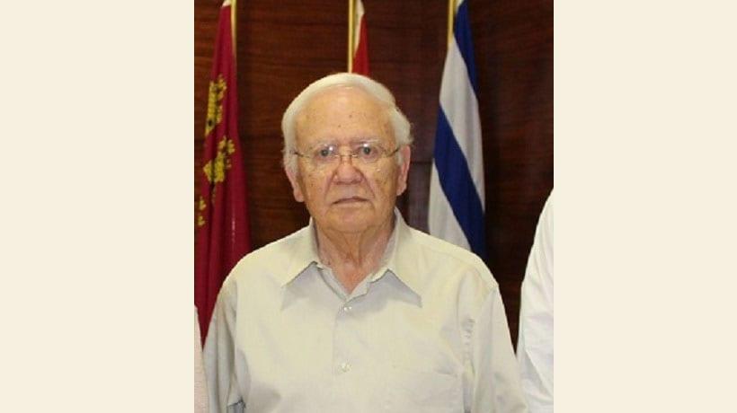 El Partido Popular pide al Ayuntamiento que se comprometa con el legado del profesor Marín Padilla