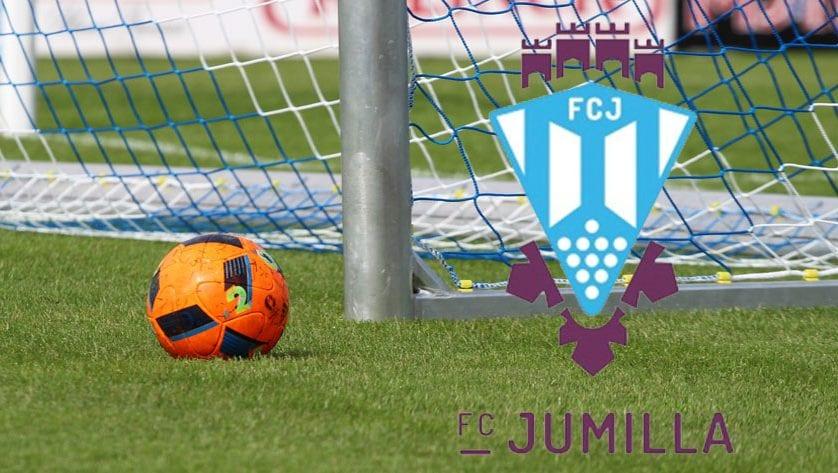 El FC Jumilla tendrá una nueva estructura directiva y ejecutiva