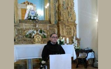Agosto es el mes de la nueva emperatriz, la Virgen de la Asunción