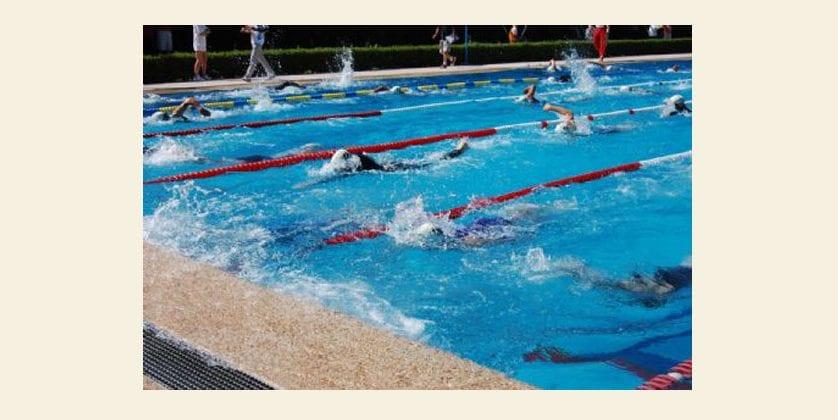 La Junta de Gobierno aprueba nombramiento de la dirección de obras de la piscina olímpica