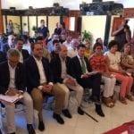 La FMRM reivindica en su asamblea general mayor autonomía de los ayuntamientos