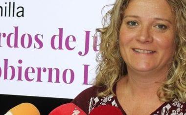 El Ayuntamiento concede 40.000 euros a la FAMPA destinados al Banco de Libros