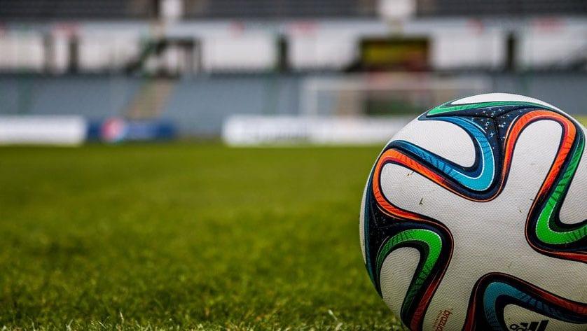 Esta temporada el FC Jumilla tendrá un desplazamiento a Canarias