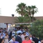 El sábado se entregan los premios Siete Días Jumilla