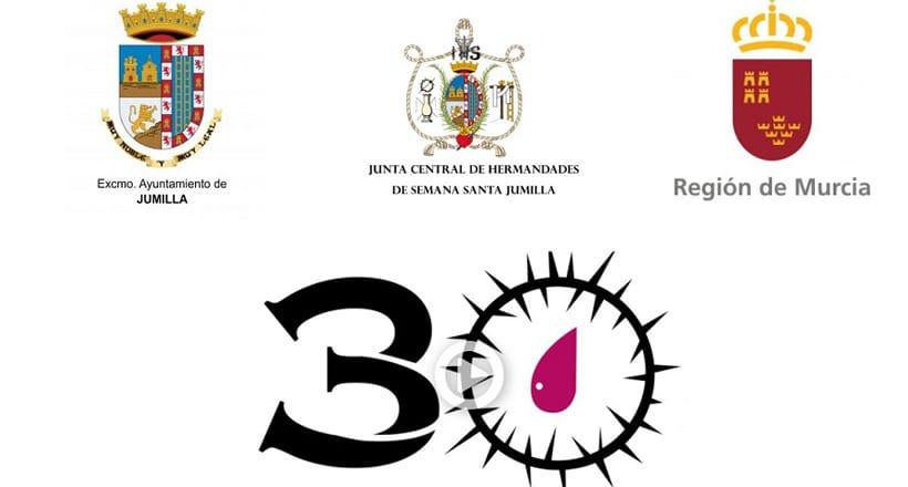 Ya se sabe quienes serán dos de los ponentes del Encuentro de Cofradías de Jumilla