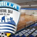 La campaña de abonos del Jumilla FS ya está en marcha