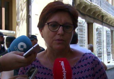 alcaldesa juana guardiola