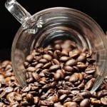 Tomar café se asocia a un menor riesgo de muerte