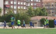 El filial del FC Jumilla será el equipo B de Primera Autonómica