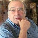 El Pleno aprueba iniciar expediente de nombramiento de Hijo Predilecto al periodista José García Martínez