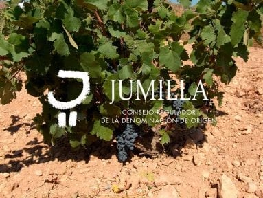 consejo regulador jumilla