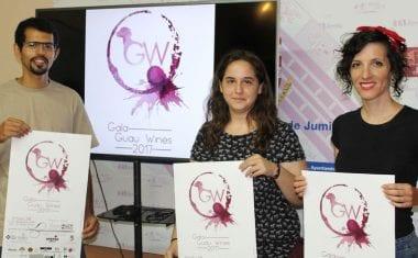 4 Patas Jumilla organiza el IV Guau Wines
