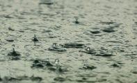 Jumilla, Cieza, Calasparra, Lorca y Mula registran las mayores precipitaciones
