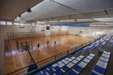 pabellon-deportes-jumilla