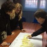 Activado en fase de pre-emergencia el Plan Especial de Protección ante Inundaciones