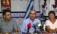 La Alborga y la Federación de Peñas dedicarán el Concurso de Monólogos a Hilario Simón