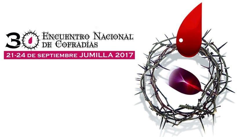 Se amplia el plazo de inscripción para el 30 Encuentro Nacional de Cofradías