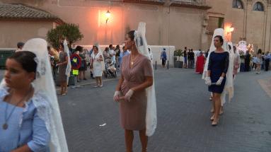 procesion asuncion jumilla