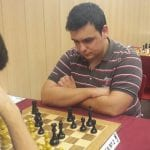 Tres jugadores del Club Coimbra de Jumilla estuvieron en el V Open Internacional de Quart de Poblet