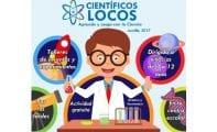 Dinamiza Jumilla pondrá en marcha en los colegios la actividad lúdico-didáctica 'Científicos Locos'