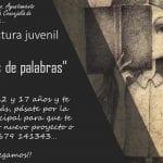 La Biblioteca Municipal de Jumilla pondrá en marcha en octubre dos nuevos clubes de lectura