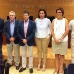 Agricultura publicará en las próximas semanas la convocatoria para la ejecución de los proyectos Leader de los grupos de acción local