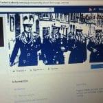 La Policía Local de Jumilla abre una página de Facebook