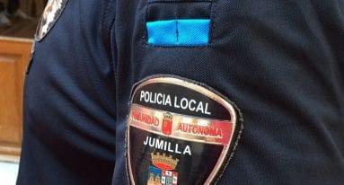 Policia_Local_Jumilla