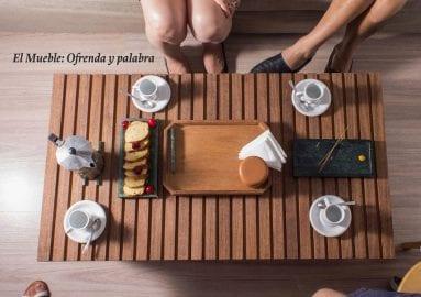 Premio-Estudiantes-OFRENDA-PALABRA
