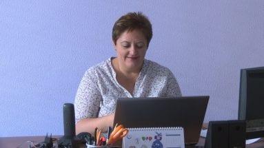 YOLANDA-PSOE