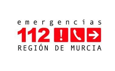 Fallece un joven en un accidente de tractor en la finca La Solana del Picacho
