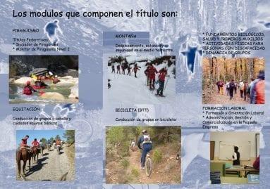 actividades-fisico-deportivas-categorias