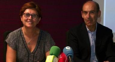 alcaldesa-presidente-hermandades