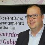 Ayuntamiento de Jumilla concede más de 52.000 euros en subvenciones para asociaciones con fines sociales